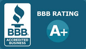 BBB+ Rating